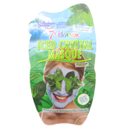 7th Heaven Iced Crystal Masque 15g