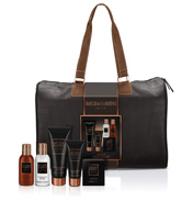 Baylis & Harding For Him Black Pepper &…