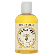 Mama Bee Nourishing Body Oil With Vitamin E