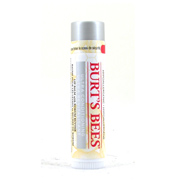 Burt's Bees Ultra Conditioning Lip Balm with…