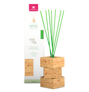 Cristalinas Reed Diffuser in NIGHT BLOOMING…