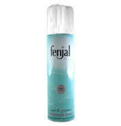 Fenjal Classic Care & Protect Deodorant Spray…