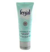 Fenjal Classic Luxury Hand Cream 50ml