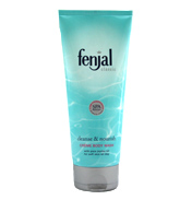 Fenjal Creme Body Wash 200ml