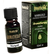 HealthAid Marigold Oil 5ml