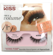 "True Volume ""Ritzy"" Lashes"
