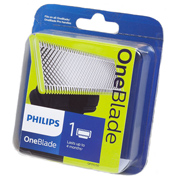 Philips OneBlade Replaceable Blade