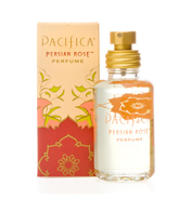 Pacifica Persian Rose Perfume 28ml