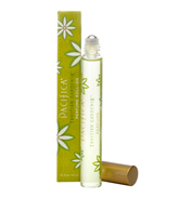Pacifica Tahitian Gardenia Roll-on Perfume 10ml