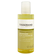 Tisserand Grapeseed Blending Oil 100ml