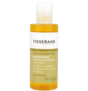 Tisserand Wheatgerm Blending Oil 100ml