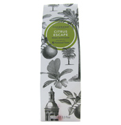 Tisserand Citrus Escape Reed Diffuser 100ml